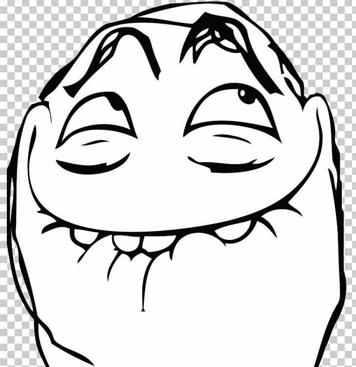 Trollface Rage Comic Internet Troll Internet Meme Png Clipart