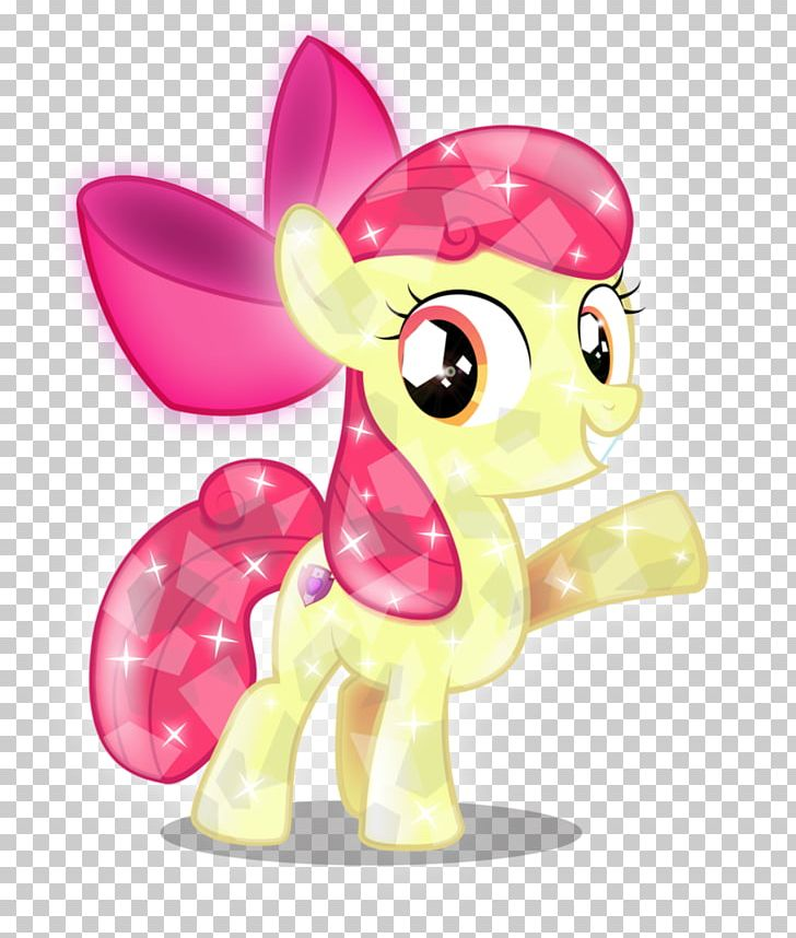 Apple Bloom Pony Sweetie Belle Scootaloo Cutie Mark Crusaders Png Clipart Apple Bloom Cartoon Cutie Mark The term is a play on beauty mark, and it is also reminiscent of quarter mark. apple bloom pony sweetie belle