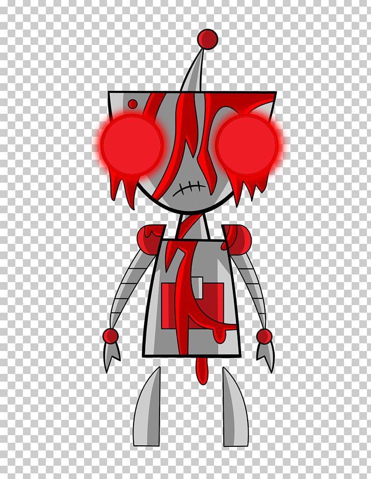 Cartoon Fictional Character Deviantart PNG, Clipart, Art, Artist, Cartoon, Character, Community Free PNG Download