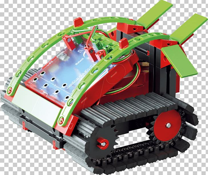 Robotics Fischertechnik Robot Kit Machine PNG, Clipart, Actuator, Construction Set, Domestic Robot, Educational Robotics, Fantasy Free PNG Download
