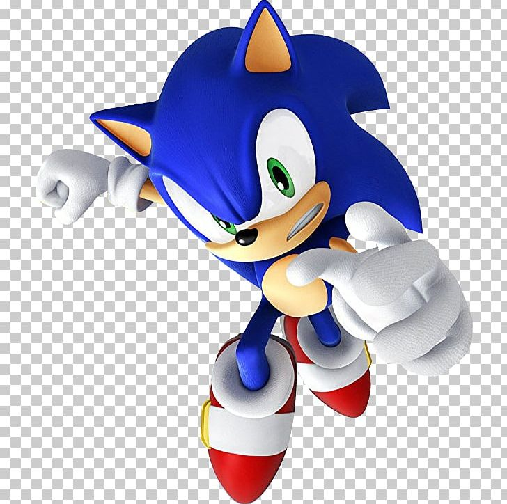 Sonic Rivals 2 Sonic The Hedgehog 2 Tails Sonic Adventure PNG