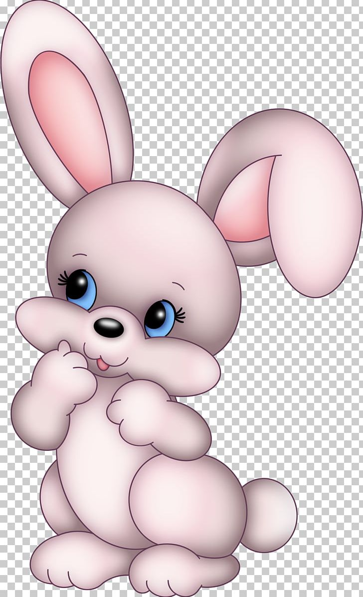 Easter Bunny Rabbit Cuteness PNG, Clipart, Animal, Animals, Art, Bunny Rabbit, Cartoon Free PNG Download