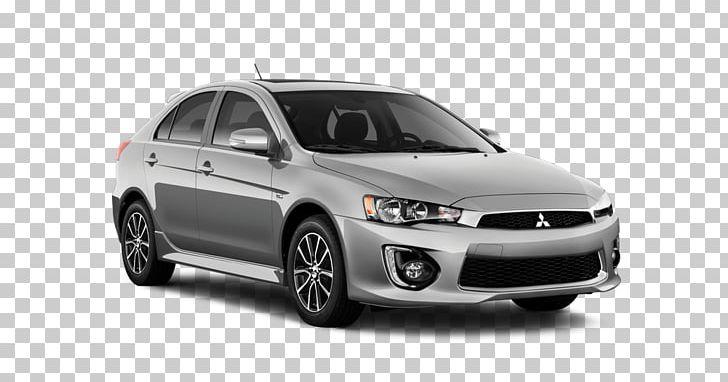 2016 Lancer Evolution >> 2016 Mitsubishi Lancer Car Mitsubishi Lancer Evolution
