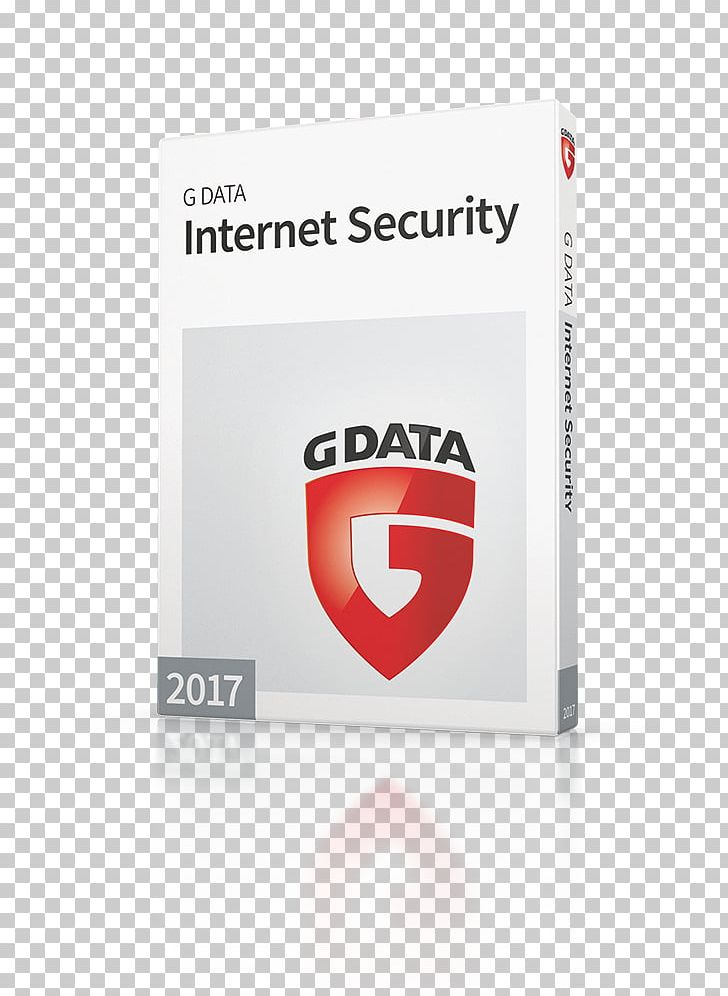 G Data Software Antivirus Software G Data AntiVirus Internet