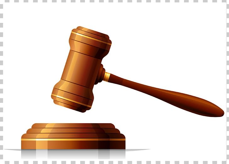 Court Order Judge Courtroom PNG, Clipart, Bench, Clip Art, Court, Court Order, Courtroom Free PNG Download