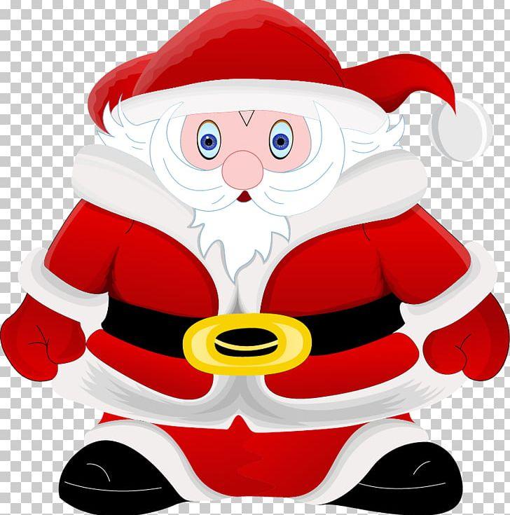 Santa Claus Christmas Cartoon Illustration PNG, Clipart, Balloon Cartoon, Boy Cartoon, Cart, Cartoon, Cartoon Character Free PNG Download
