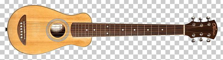 Ukulele Musical Instruments Guitar String Instruments PNG, Clipart, Acoustic Guitar, Guitar Accessory, Musi, Musical Instrument, Musical Instrument Accessory Free PNG Download