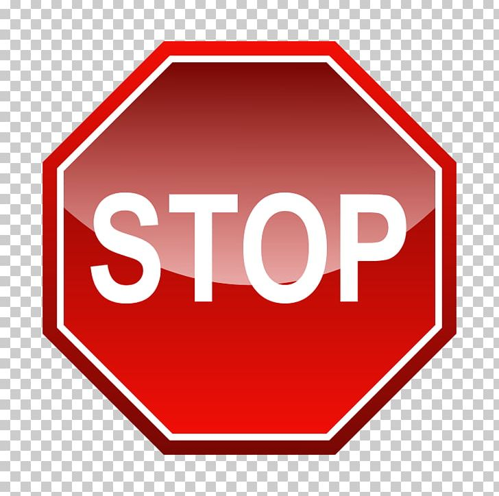 Stop Sign Priority Signs PNG, Clipart, Area, Brand, Can Stock Photo, Circle, Drawing Free PNG Download