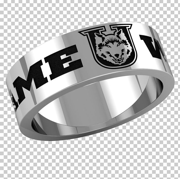 Lakehead University Lakehead Thunderwolves Wedding Ring PNG, Clipart, Abuse, Body Jewellery, Body Jewelry, Canada, Championship Ring Free PNG Download