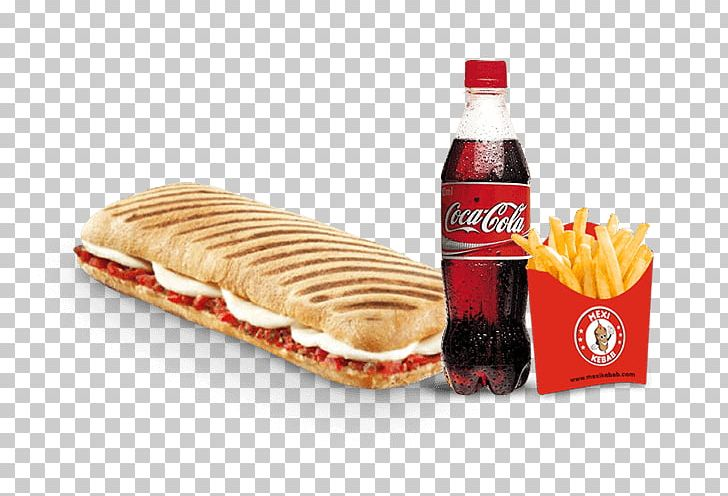 Fast Food Panini Ham And Cheese Sandwich Doner Kebab PNG, Clipart, Breakfast Sandwich, Carbonated Soft Drinks, Cheese, Cuisine, Dish Free PNG Download