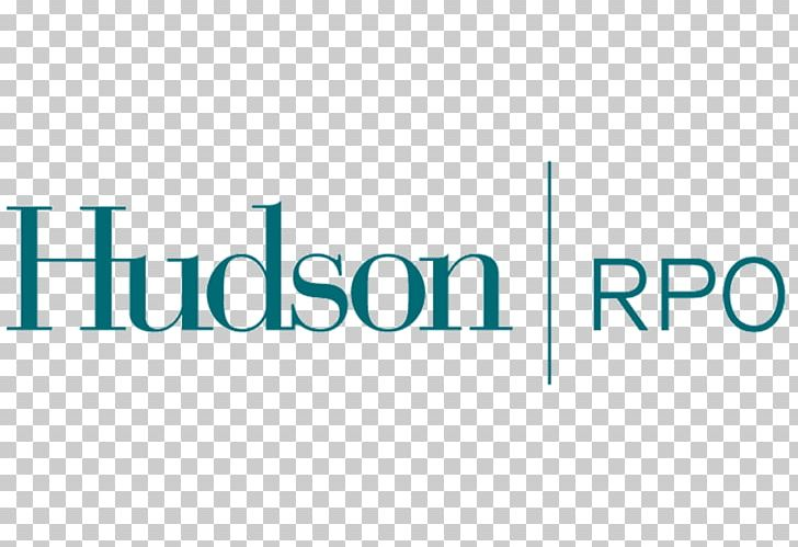 Hudson Global Hudson Recruitment Auckland Organization Management PNG, Clipart, Angle, Applicant Tracking System, Area, Blue, Brand Free PNG Download