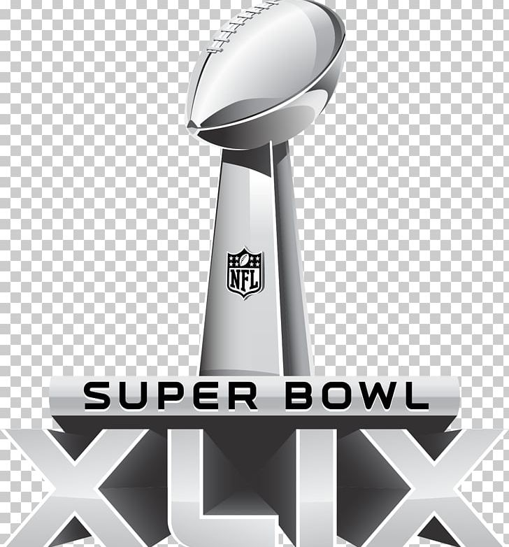 Super Bowl XLIX Super Bowl 50 New England Patriots Seattle Seahawks Super Bowl LI PNG, Clipart, Afc Championship Game, American Football, American Football Conference, Bowling, Brand Free PNG Download
