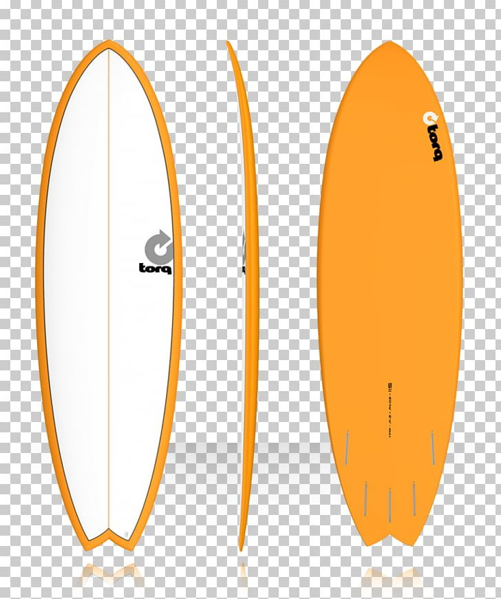 Surfboard Surfing Shortboard Fish PNG, Clipart, Concave, Epoxy, Fin, Fish, Glass Fiber Free PNG Download