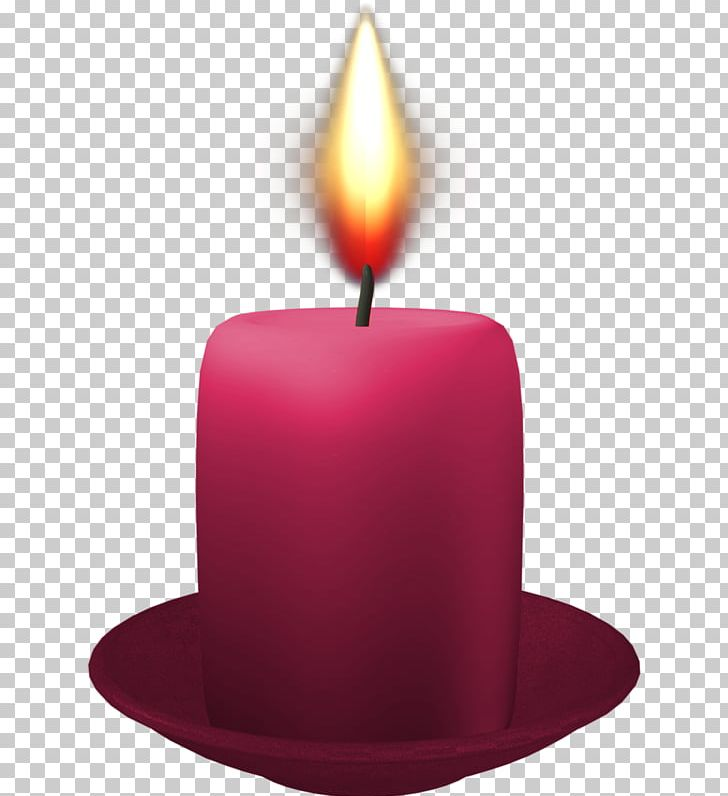 Candle PNG, Clipart, Animation, Candle, Combustion, Computer Icons, Download Free PNG Download