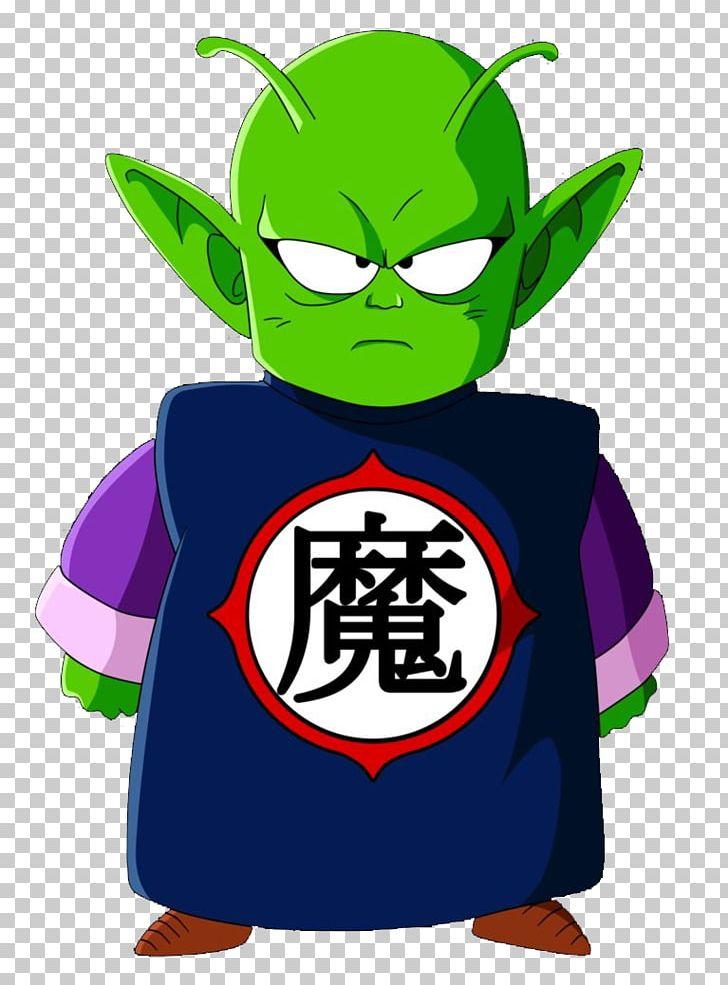 King Piccolo Goku Gohan Tien Shinhan Png Clipart Cartoon Character Desktop Wallpaper Dragon Ball Dragonball Evolution