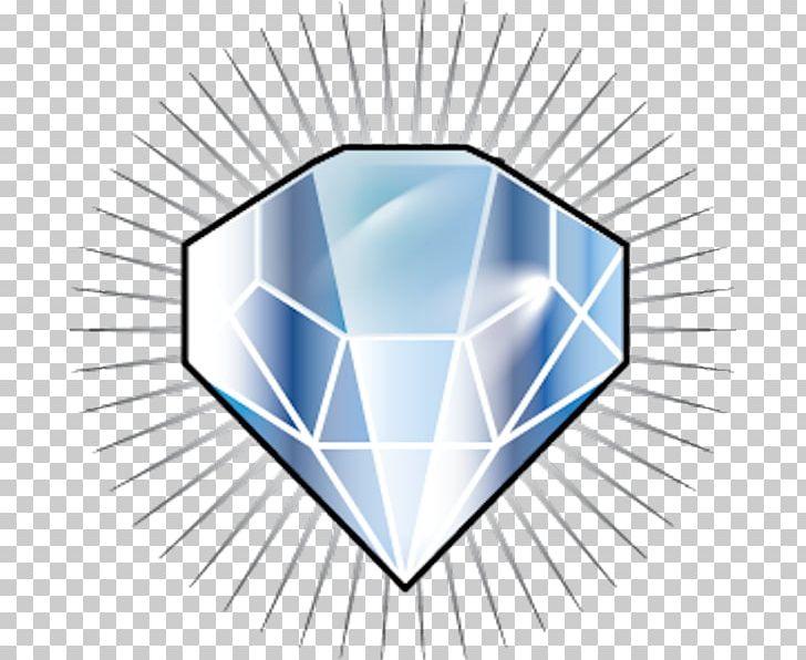 Diamond Ring Vecteur Brilliant PNG, Clipart, Blue, Brand, Brilliant, Circle, Diamond Free PNG Download