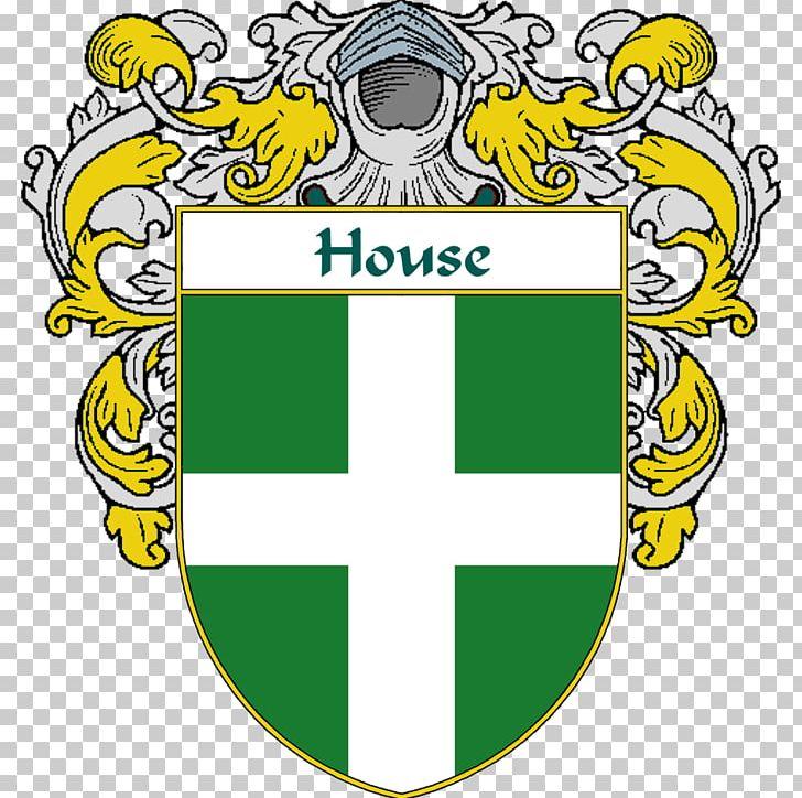 Coat Of Arms Crest Symbol National Emblem Heraldry Png