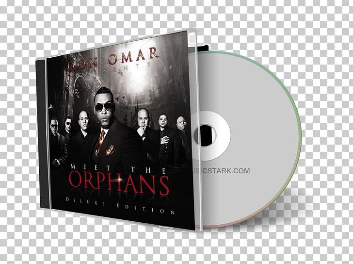 Don omar the last album amazon. Com music.