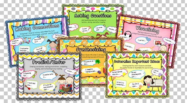 Reading Comprehension Poster Classroom Child PNG, Clipart, Addition, Area, Book, Child, Classroom Free PNG Download
