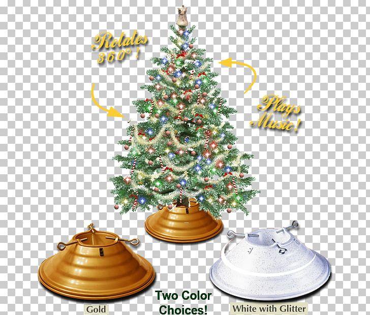 Christmas Tree Stands Artificial Christmas Tree Pre Lit Tree Png Clipart Artificial Christmas Tree Christmas Card