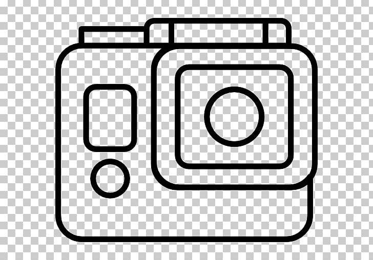 Cinematography Film Video Cameras Computer Icons PNG, Clipart, Area, Black And White, Camcorder, Camera, Cinema Free PNG Download