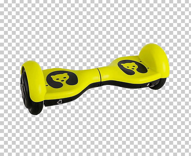 Segway PT Self-balancing Scooter Girostore PNG, Clipart, Automotive Design, Car, Child, Electric Vehicle, Hardware Free PNG Download