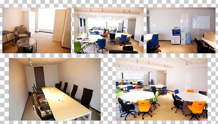 Interior Design Services Office Property PNG, Clipart, Apartment, Art, Fire Camp, Flooring, Furniture Free PNG Download
