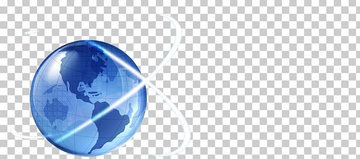 Blue Earth Light PNG, Clipart, Blue, Blue Abstract, Blue Background, Blue Eyes, Blue Flower Free PNG Download