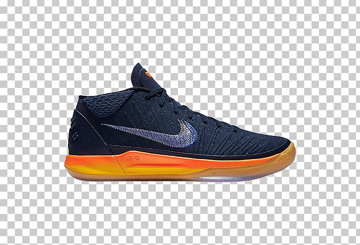 reputable site d33a4 6dfec Nike Basketball Shoe Sneakers Champs Sports PNG, Clipart ...