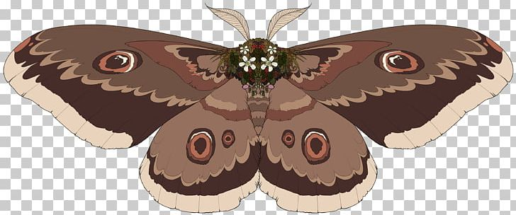 Brush-footed Butterflies Silkworm Butterfly Moth PNG, Clipart, Arthropod, Bombycidae, Brush Footed Butterflies, Brush Footed Butterfly, Butterfly Free PNG Download