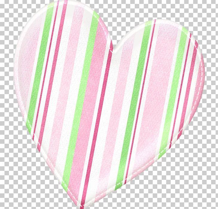 Paper Digital Scrapbooking PNG, Clipart, Askartelu, Clip Art, Decoupage, Digital Scrapbooking, Heart Free PNG Download