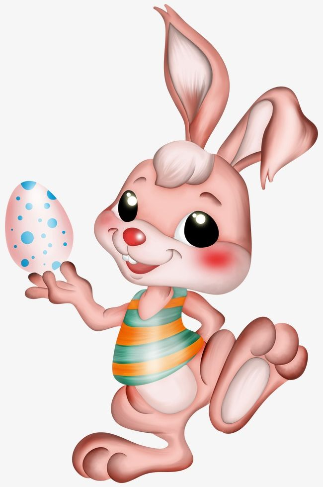 Rabbit PNG, Clipart, Animal, Bunnies, Easter, Eggs, Rabbit Free PNG Download