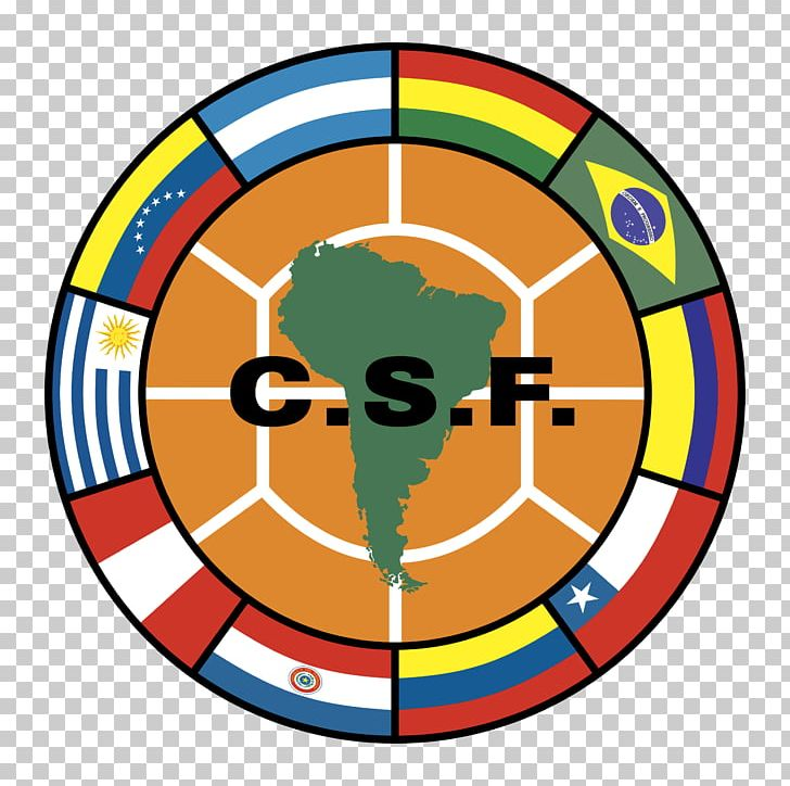 2018 FIFA World Cup Qualification PNG, Clipart, Area, Ball