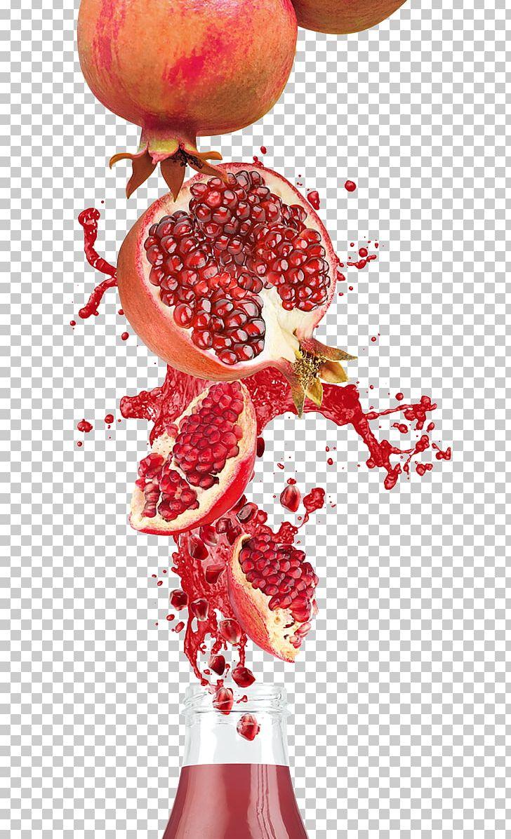 Pomegranate Juice Elche Fruit PNG, Clipart, Antioxidant, Berry, Cholesterol, Cranberry, Diet Food Free PNG Download