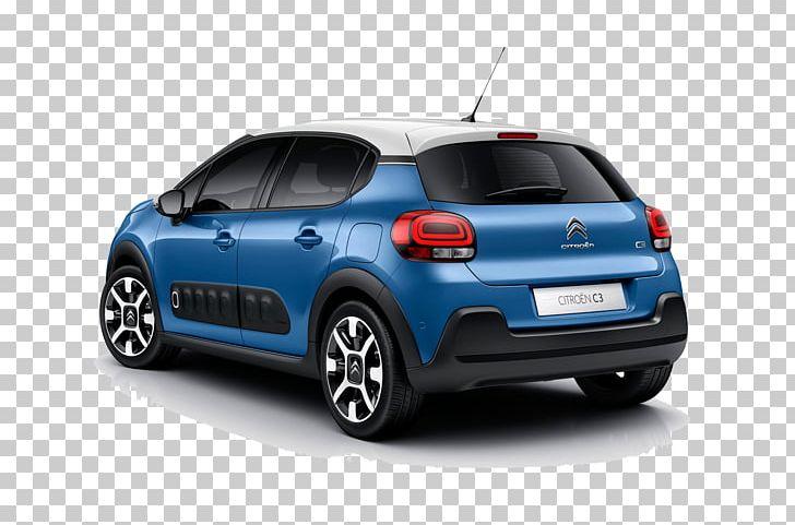 Citroën C4 Cactus DS 3 Car Citroen Berlingo Multispace PNG, Clipart, Automotive Design, Automotive Exterior, Brand, Bumper, Car Free PNG Download