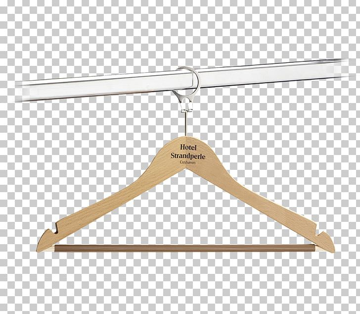 Clothes Hanger Wood Clothing Pants Plastic PNG, Clipart, Angle, Armoires Wardrobes, Cloakroom, Clothes Hanger, Clothing Free PNG Download