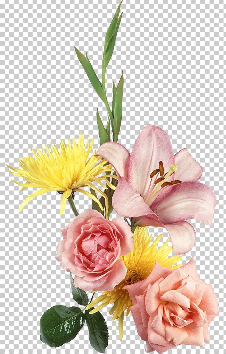 Garden Roses Floral Design Flower Bouquet Cut Flowers PNG, Clipart, Artificial Flower, Blomsterbutikk, Chrysanthemum, Cut Flowers, Floral Design Free PNG Download