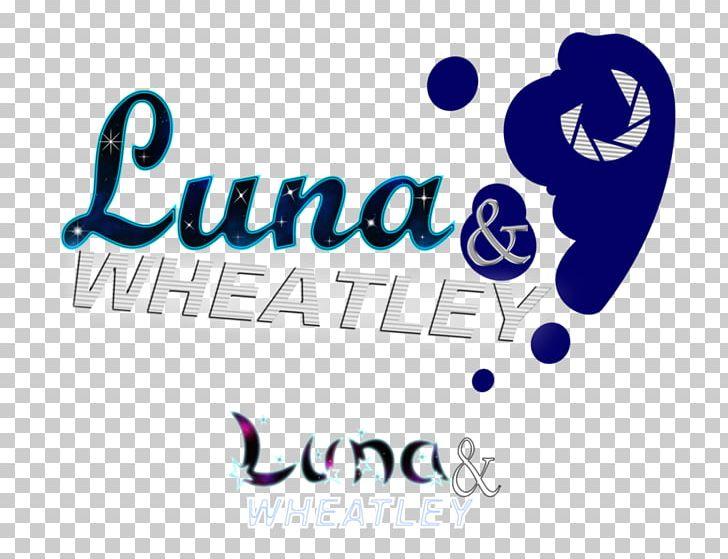 Logo Brand Font PNG, Clipart, Art, Blue, Brand, Graphic Design, Logo Free PNG Download
