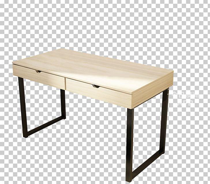 Groovy Table Laptop Desk Drawer Computer Png Clipart Angle Short Links Chair Design For Home Short Linksinfo