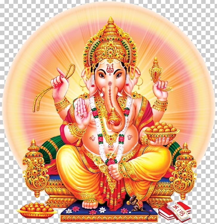Ganesha Shiva Parvati Kali Hinduism PNG, Clipart, Albania, Albuquerque, Brahma, Computer Wallpaper, Deity Free PNG Download