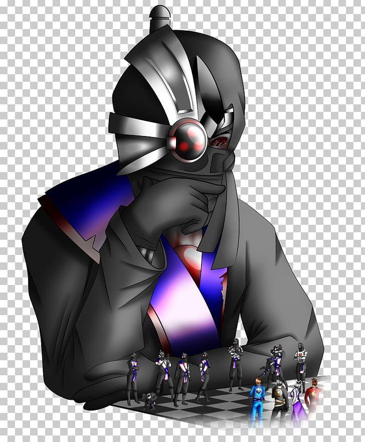 Lego Ninjago Nindroids Drawing Art Ramnit Png Clipart Art