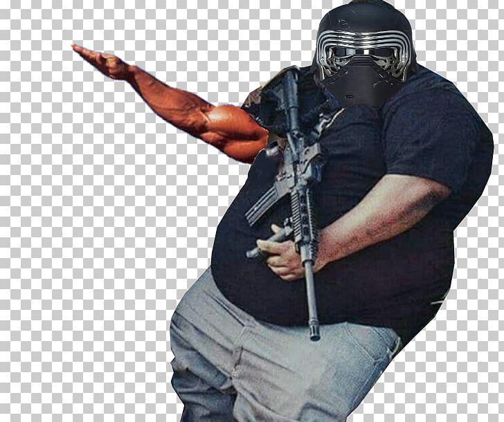 Nigga Meme Go To Jesus Reddit PNG, Clipart, Arm, Hiphop, Hip