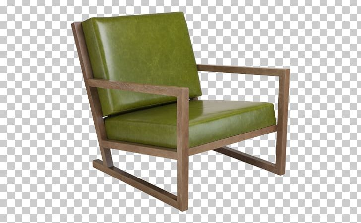 Wing Chair Couch Rocking Chairs Furniture PNG, Clipart, Angle, Armrest, Chair, Couch, Furniture Free PNG Download