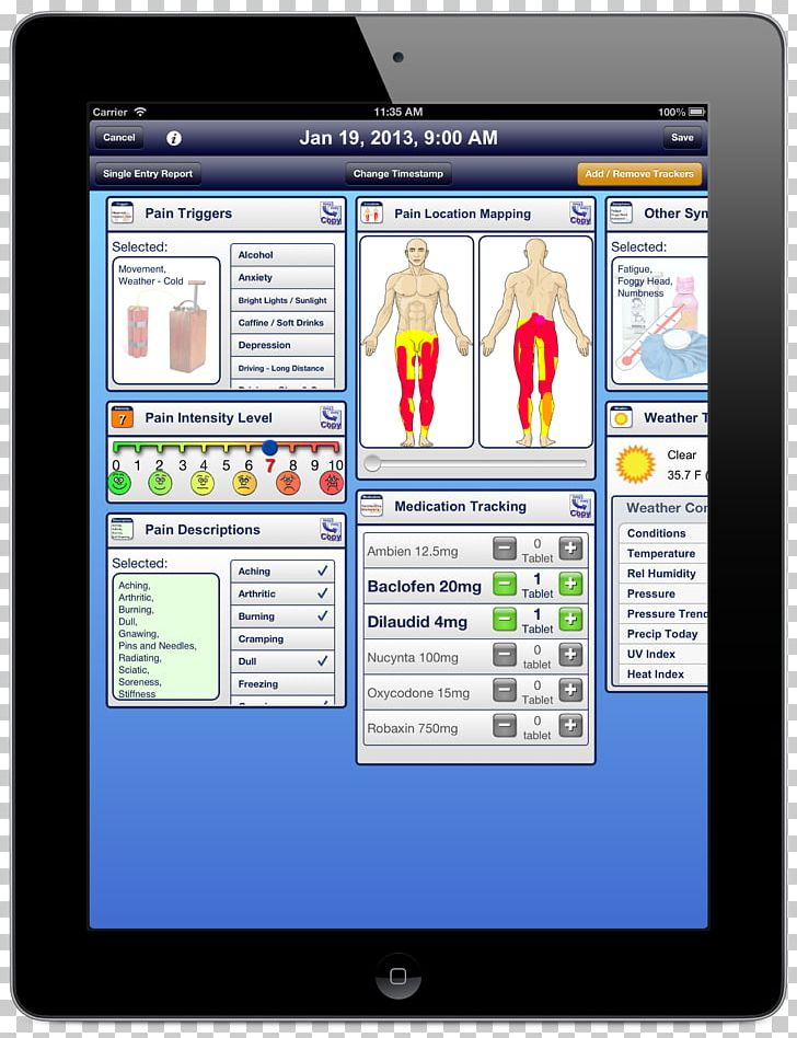 Computer Program Beta Tester Software Testing Chronic Pain PNG, Clipart, App Store, Chronic Condition, Chronic Pain, Computer, Computer Monitor Free PNG Download