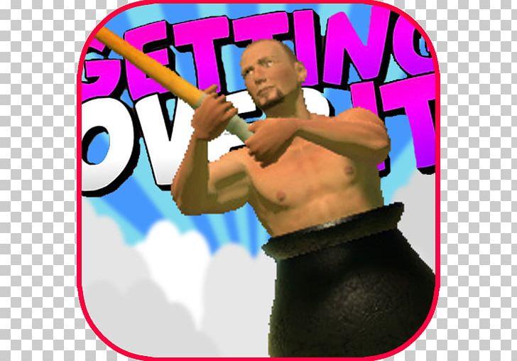 Postal 2 Enhanced Game Features - getwebs