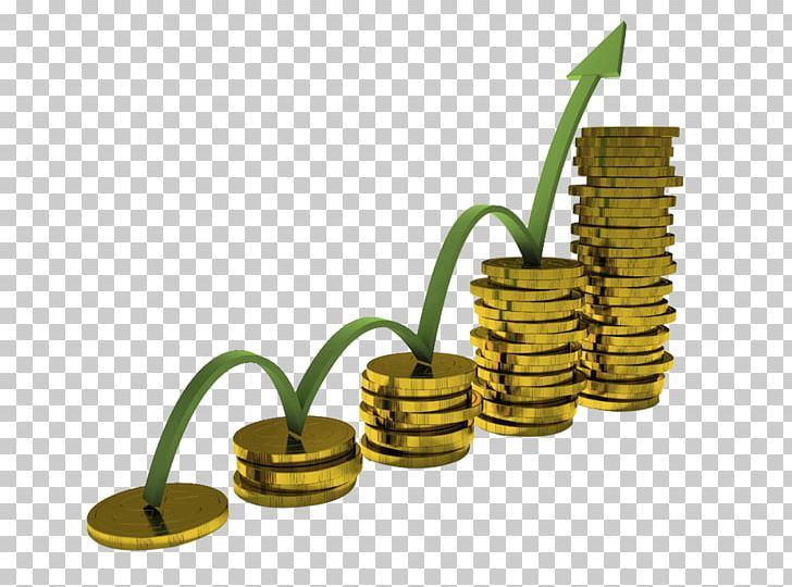 Wealth Why The Rich Are Getting Richer Investment Money Loan PNG, Clipart, 3d Stereoscopic, Arrow, Arrows, Brass, Business Free PNG Download