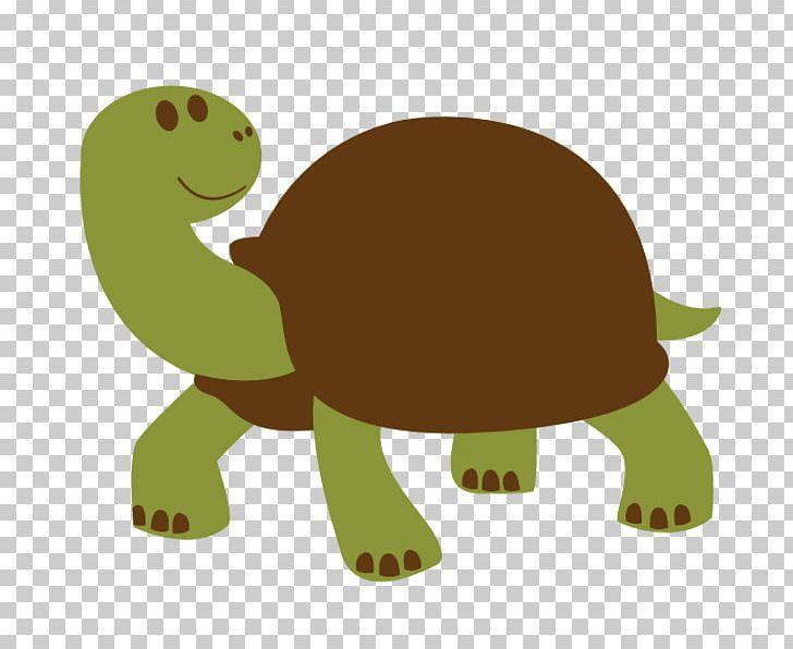 Drawing Lion Blog PNG, Clipart, Animal, Art, Blog, Carnivoran, Desktop Wallpaper Free PNG Download