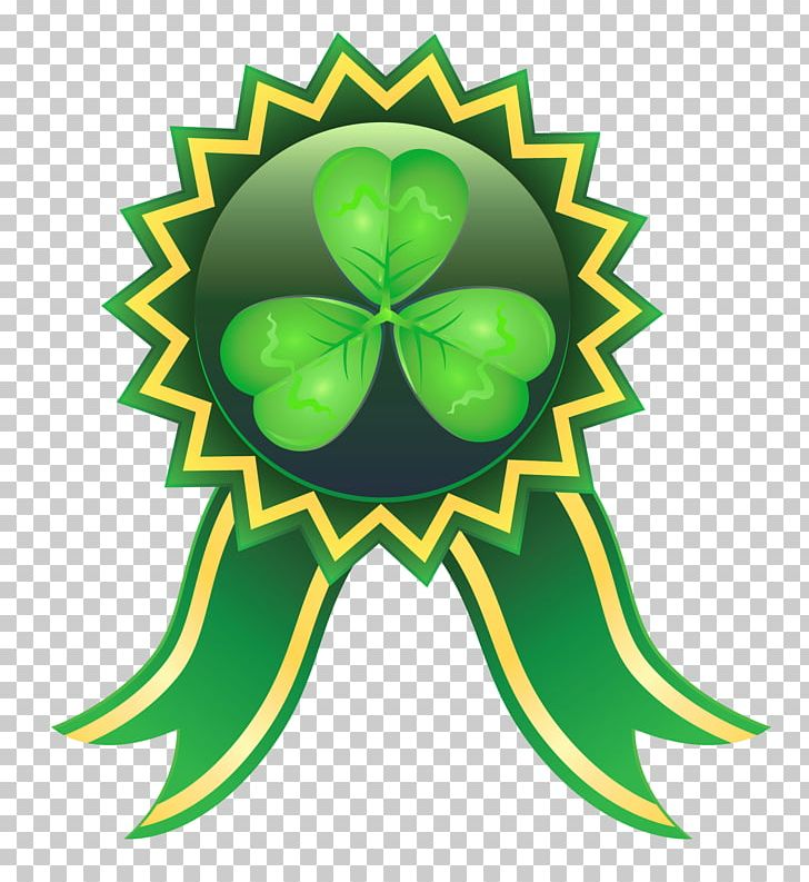 Saint Patrick's Day St. Patrick's Day Shamrocks PNG, Clipart, Clover, Flowering Plant, Font, Graphics, Green Free PNG Download