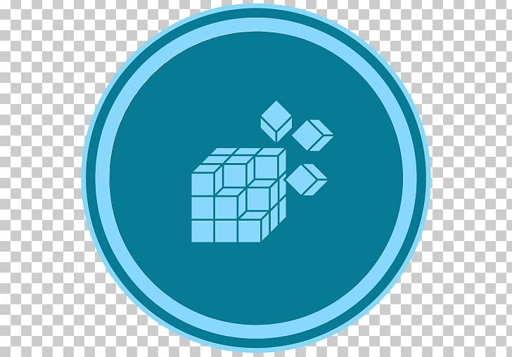 sap crm software free download