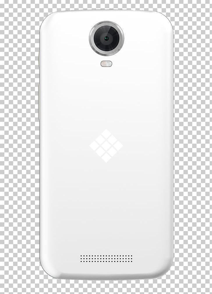 Smartphone Mobile Phones Polaroid Snap IDroid USA Mobile